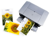 make prints with ultra file opener