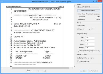 Ultra File Opener - 通用文件打开工具丨反斗限免